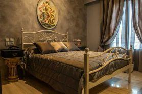 Polydefkis Hotel | 4-stars Hotel